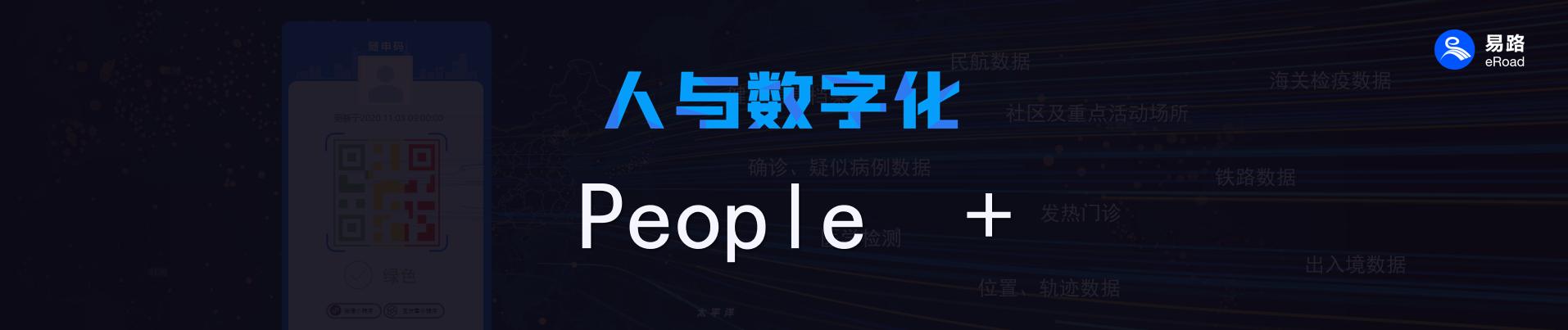 人与数字化.jpg