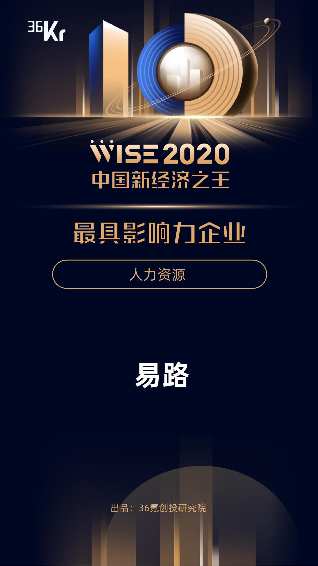 易路-2020中国新经济之王(2)(2).jpg