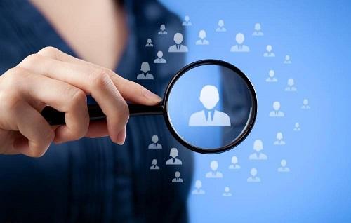 中型企业实现HR数字化转型