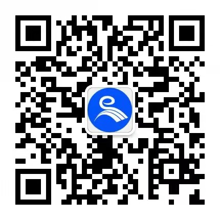 1632906882537181140.jpg